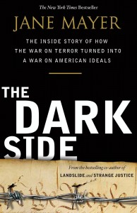 The Dark Side 194x300 Resources