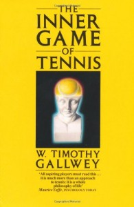 The Inner Game of Tennis 195x300 Resources