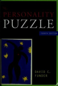 The Personality Puzzle2 204x300 Resources