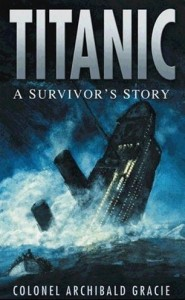 Titanic A Survivors Story 185x300 Resources