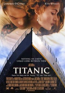titanic dvd 210x300 Resources