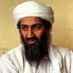 OsamsBinLaden2Lrg 150x150 Squash and the War on Terror: Part 3   End Game