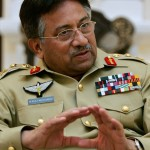 imgPervez Musharraf2 150x150 Squash and the War on Terror: Part 3   End Game