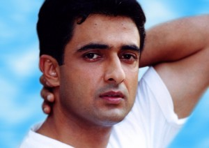 Sanjay Suri 300x212 Bollywood Squash