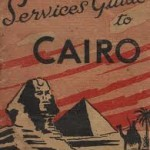 The Services Guide to Cairo 150x150 The First Squash Court in Cairo