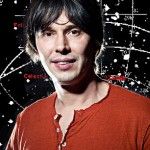 Brian Cox Wonders 150x150 Squash and the Scientists