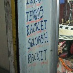 DSCF08382 150x150 Squash in Tamil Nadu: Snookered in Ooty