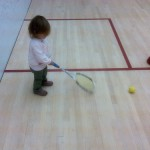 Kid rowan on court 150x150 Squash and Human Nature: Part 1 – Playing by the Rules