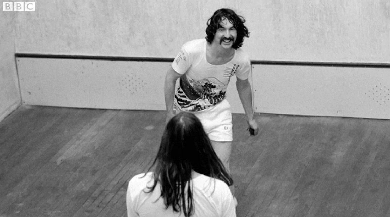 Pink Floyd 1.bmp Dark Side of the Squash Court
