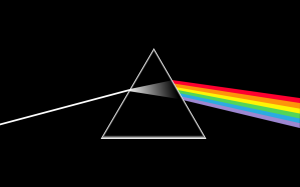 pink floyd dark side of the moon wallpaper 2 300x187 Dark Side of the Squash Court