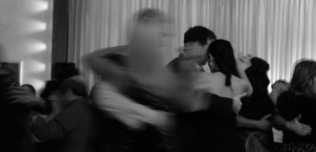 Tango BW IMGP1020 1024x494 The Tango Dancer (from Breaking Glass)