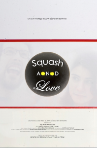 Squash And Love